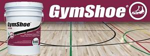 GymShoe_Header1