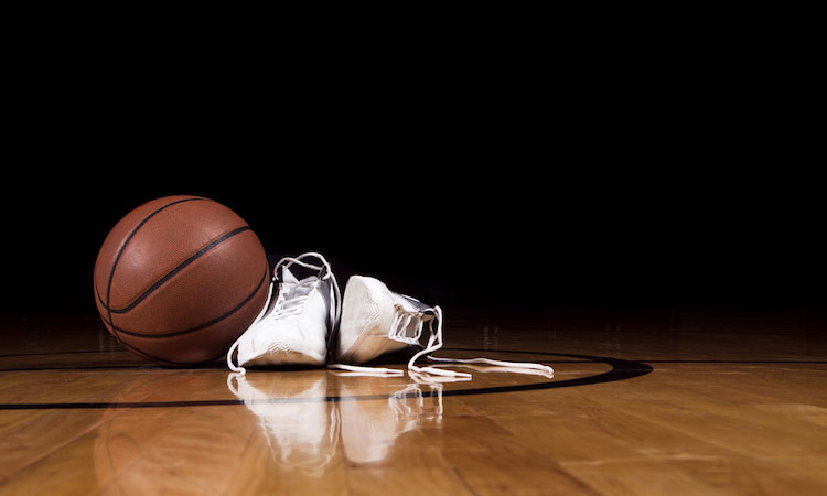 Basketball-Shoes-