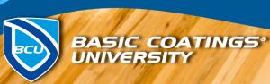 bc university