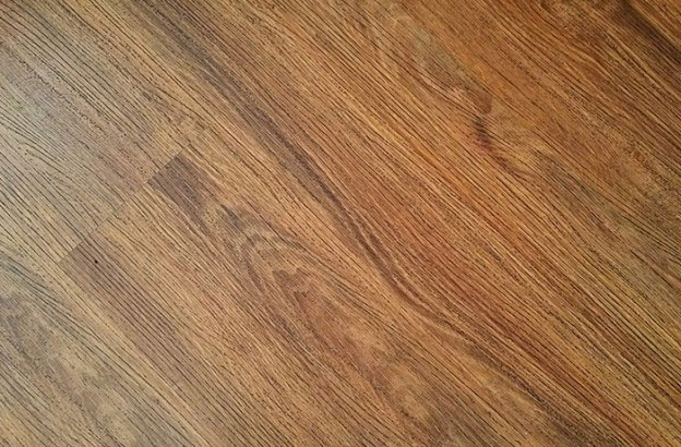 BC-Wood-Floor_Blog-624x410