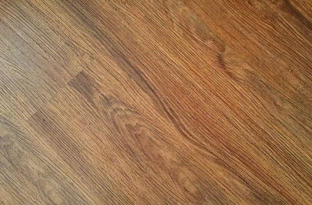 BC-Wood-Floor_Blog-624x410