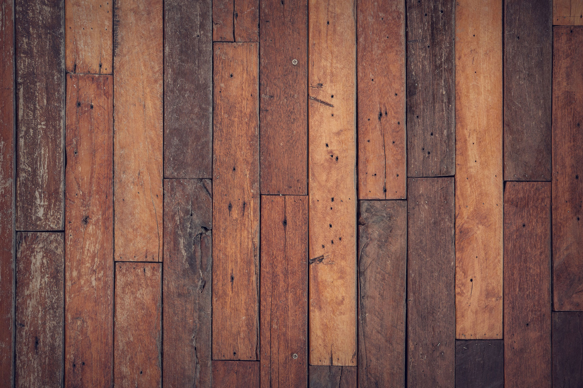 brown-wooden-floor-172292