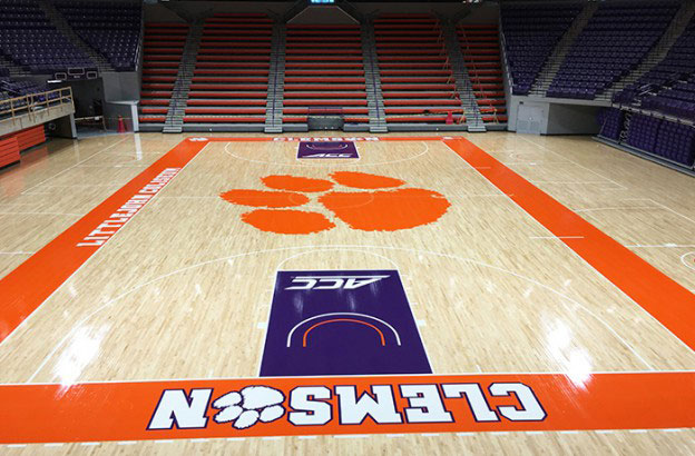 Clemson-Gym-Floor-Featured-Blog-Image-624x410