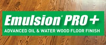 emulsion-pro-plus_366x157