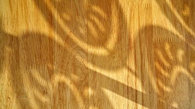 Fading-Hardwood-Floor