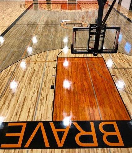 Sports-Floors-Beauty-Floors-370x240