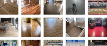 floor-gallery_366x157