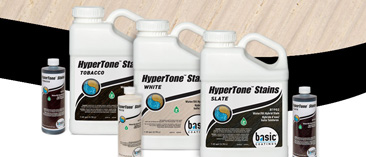 hypertone-stains_366x157