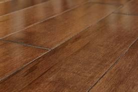 maple-wood