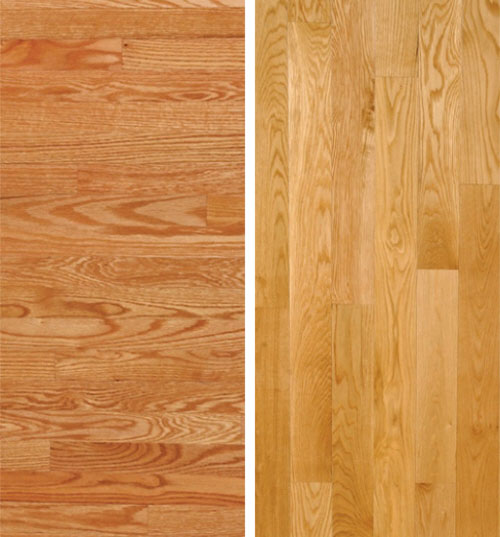 red-white-oak-comparison
