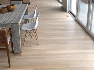 residential-commercial-september-2020_320x240