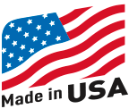 Made-in-USA_Flag_144x122