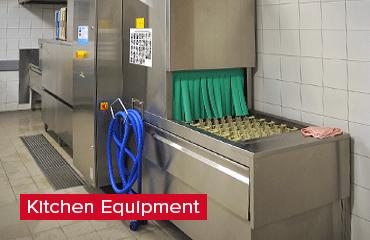 Carousel_KitchenEquipment_370x240_FS