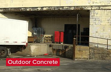 Carousel_OutdoorConcrete_370x240_BioActive