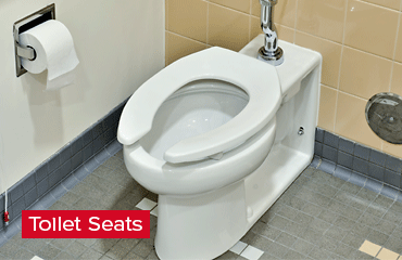 Carousel_ToiletSeats_370x240_Health Care