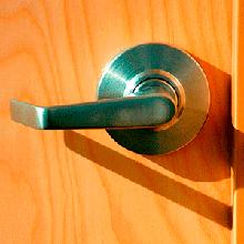 Door-Handle_220x220
