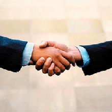 handshake_220x220
