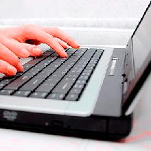 Keyboard_220x220