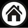LTC_Home_100x100