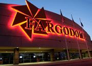 SRS_FargoDome_180x130