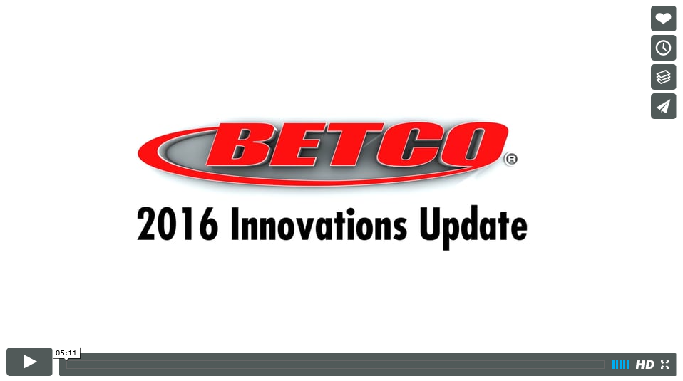2016-Innovations