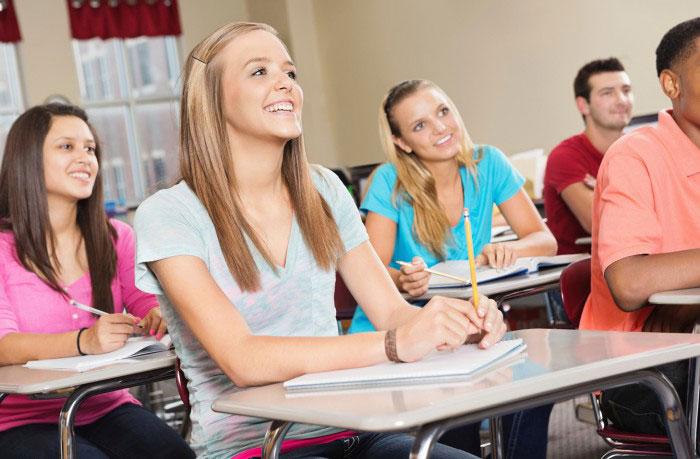 classroom-700x459