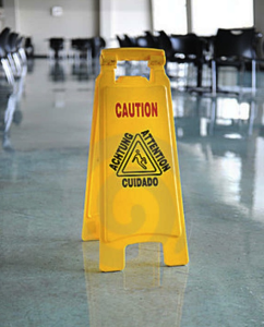 Floor-Care-Mistakes-Proper-Floor-Care-242x300