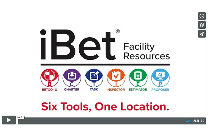 iBet-News-Image