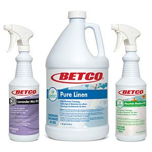 New-SenTec_BestScent-Scents
