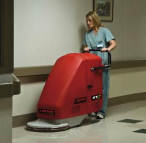 Routine-Floor-Maintenance-300x293