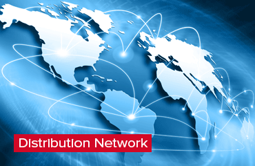 Carousel_DistributionNetwork_370x240