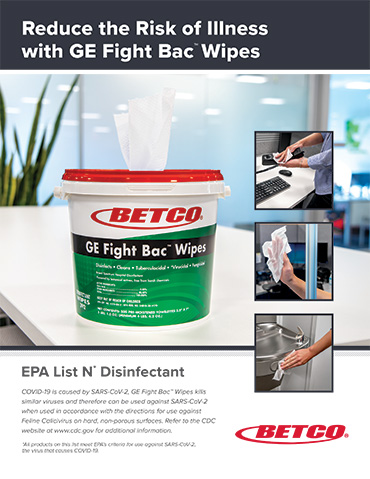 92532-92_ge-fight-bac-wipes-sell-sheet-cover