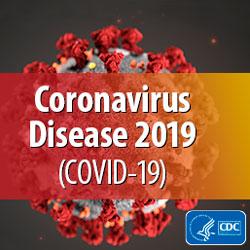 Coronavirus_badge_250x250
