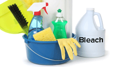 Disinfect_Bleach_225x135