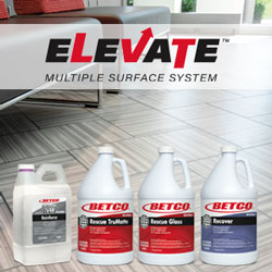 Elevate_250x250