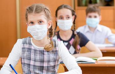 healthy-schools_370x240