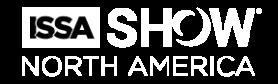 ISSA20_Logo_k