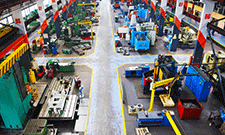 Manufacturing_225x135