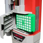 powerup-filter-150x150