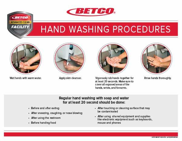 ac-hand-washing-procedures_600x464