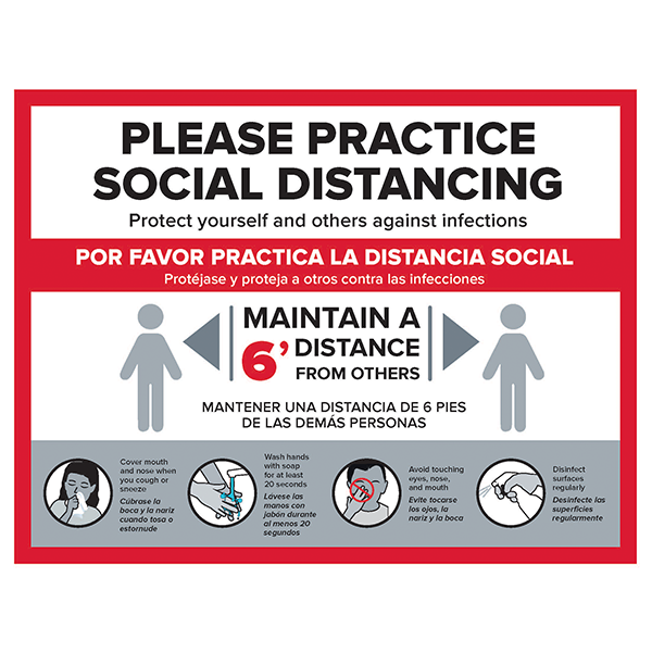 COVID_SocialDistance_Poster_Letter_Size
