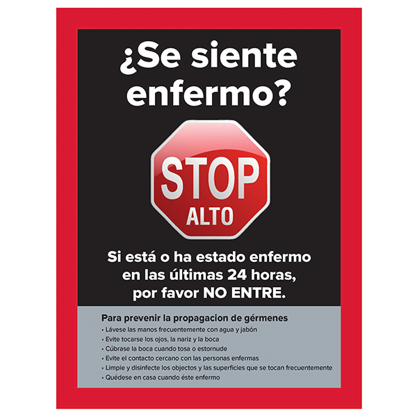 COVID_Stop_Poster_Letter_Size_Spanish