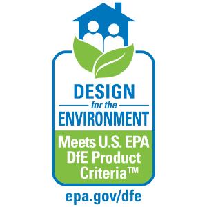 DFE Logo_300x300