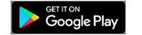 Google_Play_200x50