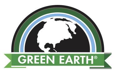 GreenEarth_logo