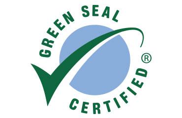 GreenSeal_logo