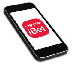 iBet App