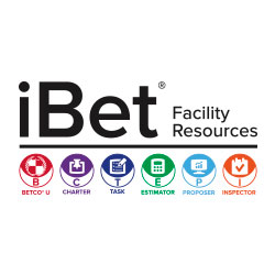 iBet Facility Resources Suite