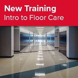 intro-to-floorcare_250x250
