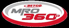 MRO 360